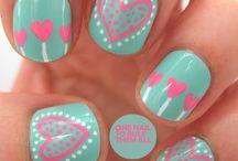 Luv-ly-nails