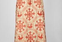 Fertile Textile