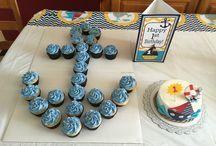Titanic Geburtstag
