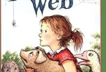 Books for Ages 6-8 / Here are some of our favourite books for young readers.