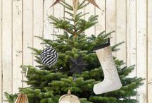 Happy Christmas ! / The most beautiful Christmas decorations