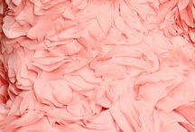 Lyserød-pink