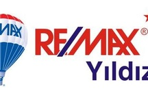 RE/MAX TURKEY -RE/MAX YILDIZ Istanbul / Remax Istanbul Turkey