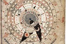 Manuscripts / Any interesting Manuscripts