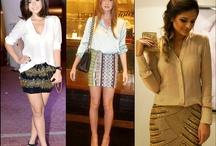 Andréa Boutique / Loja de roupas femininas