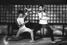 1972・9 with James Tien