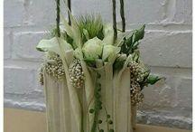 virágtáskák