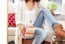 What To Wear / by maurices