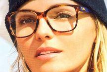 Ralph Lauren Eyewear 2014 / New models of Ralph Lauren prescription and sunglasses