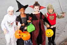 Halloween Panel Ideas – Cool Costumes For Halloween Party