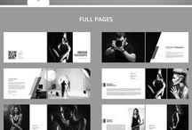 portfolio photograpgy