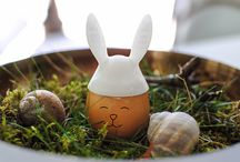 Easter 2017 | 3D printing ideas
