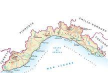 carttine geografiche