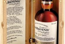 Speyside Single Malt Scotch / #Speyside #Single #Malt #Scotch #Whisky | Distilled in Strathspey - the area around the River Spey in Moray, Badenoch & Strathspey | #Scotland | Local Distilleries (among others): #Balvenie, #Aberlour, #Ardmore, #Glenfarclas, #Glenfiddich, #Glenrothes, #Mortlach, #Speyburn, #Macallan, #Knockando, #Glenlivet