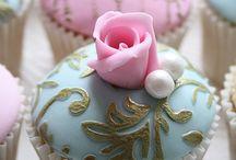 Cake\Desserts