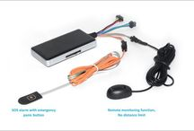GPS Vehicle Tracking System india / Road point india are provider of gps tracker devices in wholesale rate in all india and big distributor of concox company.