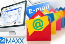 Bulk E-mail Addon / MAXX: Reliable Software, Happy Business  Bulk E-mail Addon :  MaxxBIZ facilitates and integrates email sending at every step of business activity... http://maxxerp.blogspot.in/2013/08/maxx-reliable-software-happybusiness.html