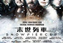 Snowpiercer – Le Transperceneige Full izle