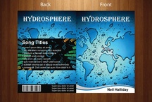 Cd Cover Designs | CD Designs