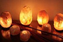 piedras cuarzos