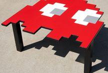 Design jeux