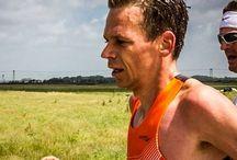 Hardlopen / Van alles over wedstrijden en trainingen