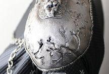 Cersei Cosplay / Cersei Lannister Costume