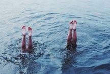 Life   Summer