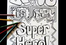 Hero Crafts
