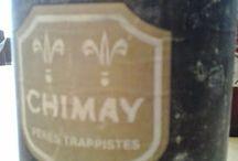 Vintage Beer / http://www.myvintagebeer.com/