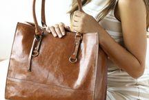 Handbag lovelies / by Kellie Deatherage