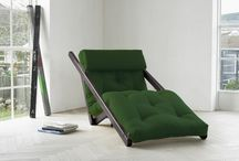 fotel, kanapé