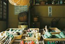 Japonské mámení