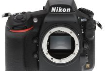 Foto+Optics