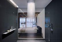 Bäder / bathrooms
