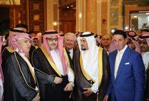 Riyadh 2016 - American Express World Luxury Expo / The 4th edition of American Express World Luxury Expo returned to the luxurious Ritz-Carlton Hotel, Riyadh from 30 March – 01 April 2016.
