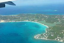 Curaçao 2014