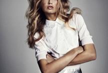 Style inspitations / by Radina Nedeleva
