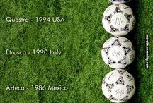 Sports / FootbalL