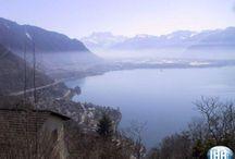 ApartmentFlat  Glion Vacation rental  Vaud Canton Switzerland