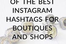 Instagram help for marketing