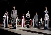 fashion / by alanna