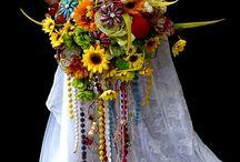 Jody's new wedding ideas / Jodys wedding ideas