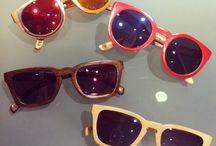 eyewear / γυαλιά ηλίου και σκελετοί οράσεως που μπορείτε να βρείτε στο κατάστημά μας / sunglasses and eyewear that you can find in our optical store