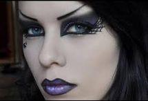 Make(-up) me pretty