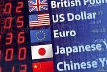 forex / Everything about forex trading