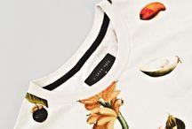 Fashion // p r i n t s