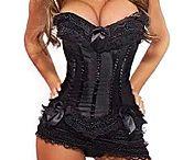 corsete