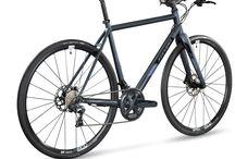 Bycycle - Stevens