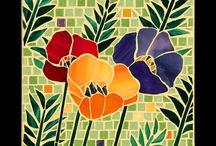 mosaics to make